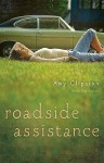 Roadside Assistance - Amy Clipston