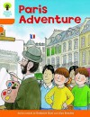 Oxford Reading Tree: Stage 6: More Stories B [Class Pack of 36] - Roderick Hunt, Alex Brychta