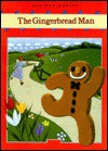 The Gingerbread Man Little Book (Addison-Wesley) - Addison Wesley