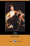 Tales (Dodo Press) - George Crabbe