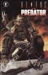 Aliens vs. Predator - Randy Stradley, Karl Story, Chris Warner, Phill Norwood