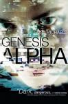 Genesis Alpha - Rune Michaels, Rodrigo Corral