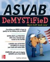 ASVAB Demystified - Cynthia Johnson, Johnson