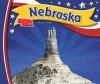 Nebraska - M.J. York, J. York