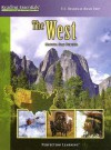 The West - Martha Sias Purcell
