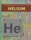 Helium - Heather Hasan