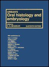 Orban's Oral Histology and Embryology - S.N. Bhaskar, C.L. Anderson