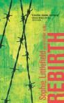 Rebirth (An Aftertime Novel) - Sophie Littlefield