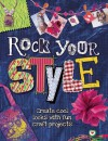 Rock Your Style - Laura Torres