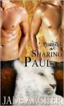 Sharing Paul - Jade Archer