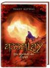 Die Rückkehr der Königin (Assalay, #3) - Tracey Mathias, Hanna Hörl