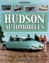 Hudson Automobiles - Patrick Foster