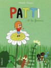 Patti et les fourmis - Anouk Ricard