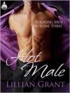 Hot Male - Lillian Grant
