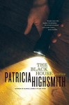 The Black House - Patricia Highsmith