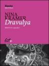 Dravulya - Nina Kramer