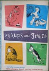 Mixups and Fixups and Other Strange Doings - Evelyn Weiss, Paul Granger