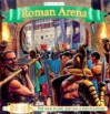 The Roman Arena - Andrew Langley, Mike Smith