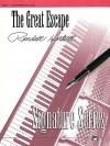 The Great Escape: Sheet - Randall Hartsell