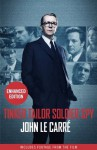 Tinker Tailor Soldier Spy (Kindle Enhanced Edition) - John le Carré
