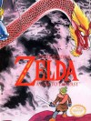 The Legend of Zelda: A Link to the Past - Shotaro Ishinomori, Dan Owsen