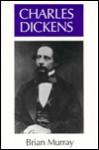 Charles Dickens - Brian Murray