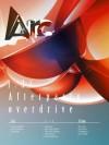 Arc 1.3: Afterparty Overdrive - Sumit Paul-Choudhury, Simon Ings, Nan Craig, David Gullen, Lavie Tidhar, Neal Stephenson, David Binder, Christina Agapakis, Samuel Arbesman, Tim Maughan