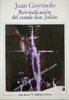 Reivindicacion Del Conde Don Julian - Juan Goytisolo