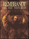 Rembrandt: The Old Testament - Thomas Nelson Publishers