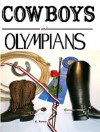 Cowboys and Olympians - K. Rowe, Joyce Gilmour
