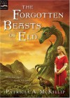 Forgeotten Beasts Eld - Patricia A. McKillip