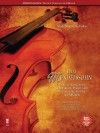 Felix Mendelssohn-Bartholdy: Concerto for Violin, Piano and Orchestra in D Minor [With 2 CDs] - Felix Mendelssohn, Mario Hossen, Adrian Oetiker