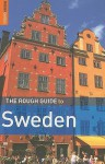 The Rough Guide to Sweden - James Proctor, Neil Roland, Rough Guides