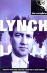 The Complete Lynch - David Hughes