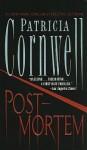 Postmortem - Patricia Cornwell
