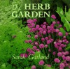 The Herb Garden - Sarah Garland
