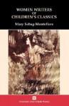 Women Writers of Child Classics - Mary Sebag-Montefiore