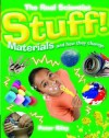 Stuff!: Materials and How They Change - Peter Riley