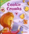 Cookie Crumbs - Brian Moses