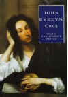 John Evelyn, Cook: The Manuscript Receipt Book of John Evelyn - John Evelyn, Christopher Driver