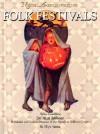 Folk Festivals - Ellyn Sanna, Alan Jabbour