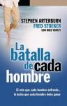 La batalla de cada Hombre - Stephen Arterburn