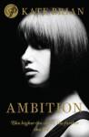 Ambition - Kate Brian, Julian Peploe