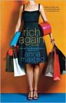 Rich Again - Anna Maxted