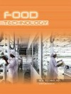 Food Technology - Ian Graham