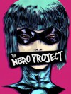 Heroes Rise: The Hero Project - Zachary Sergi, Choice of Games