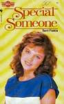 Special Someone - Terri Fields