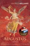 Augustus: A Novel - John Edward Williams, John McGahern