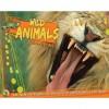 Wild Animals. - Camilla De la Bédoyère