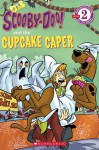 Scholastic Reader Level 2: Scooby-Doo and the Cupcake Caper (Scooby-Doo Reader) - Sonia Sander, Del Sur, Duendes